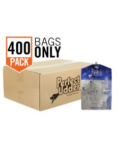 Perfect Udder® 4 LITER BAGS (400 COUNT)