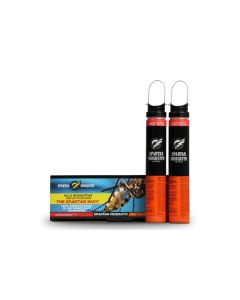 Spartan Mosquito Pro Tech (2 Pack)