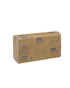 Tork Dairy Towel [16 x 250]