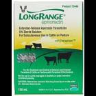LongRange® [100 mL]