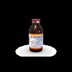 Draxxin® KP [250 mL]