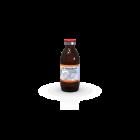 Draxxin® KP [500 mL]
