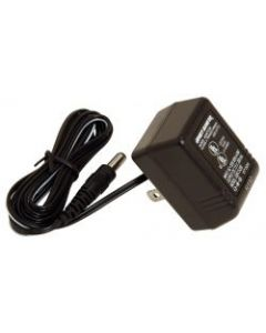 RBP Rechargeable Battery Pack for HOT-SHOT Rechargeable Prods