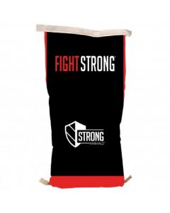 Fight Strong for Cattle 50 lb.