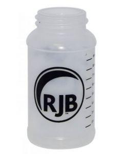 RJB - Teat Dipper - Bottom Only