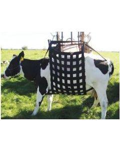 Cow Lifter Liftease w/c Hooks