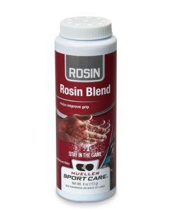 Rosin Topline Powder [4 oz.]