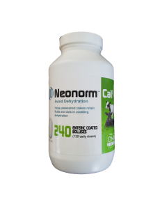 Neonorm (240 Count)