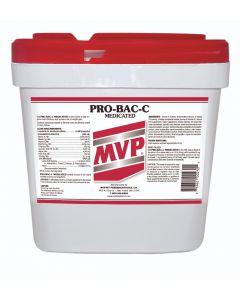 Pro-Bac C [35 lb.]