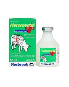 Noromectin Plus [500 ml]