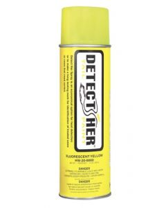 Detect-Her Spray (Yellow)