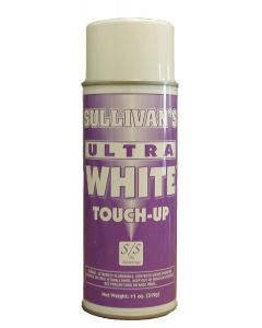 Ultra White Touch-Up [11 oz.]