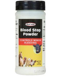 Blood Stop Powder - 16 oz Shaker