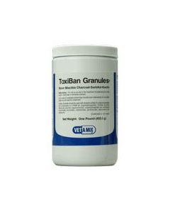 Toxiban Granules 11 lb.
