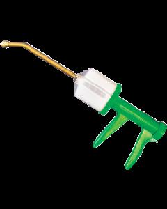 Drench Gun Labelvage (Green) [200ml]