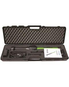 Allflex RS420 60CM Bluetooth Reader Pro Kit