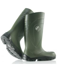 StepliteX Poly Boots [Size 8]