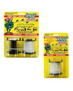 Sticky Roll Fly Tape MiniKit