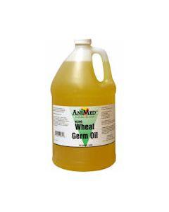 Wheat Germ Oil Blend [Gallon]