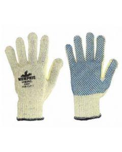 PVC Coated Cut Resistant Glove