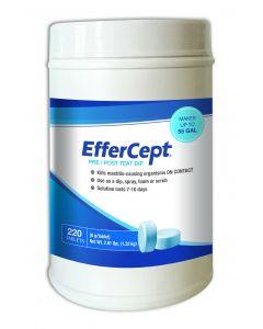 EfferCept 23 lb. - 1540 Count