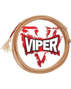 Viper Calf Rope [28' - 10 Strand]