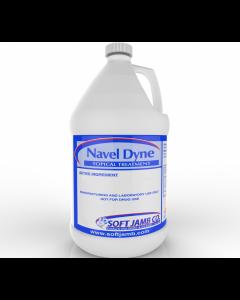 Naveldyne Disinfectant Gallon