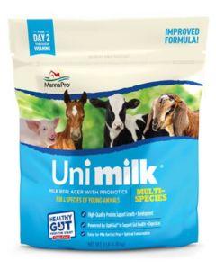 Unimilk 22/15 Milk Replacer [3.5 lb.]