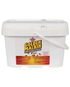 Golden Malrin Fly Bait [10 lb.]