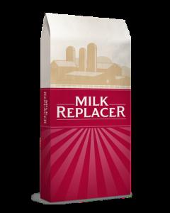 Family Farm Milk Replacer - 20/20 AM BOV MOS w/Clarifly [50 lb.]