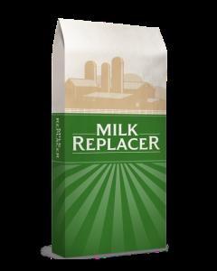 Family Farm Milk Replacer - 22/20 AM Non-Medicated [50 lb.]