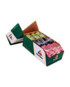 Coflex Flexible Bandage Wrap [Rainbow] (18 Count)