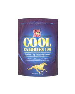 Cool Calories 100 [8 lb]
