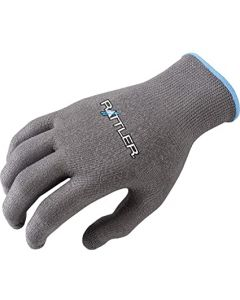 Rattler HP Roping Glove [Large]
