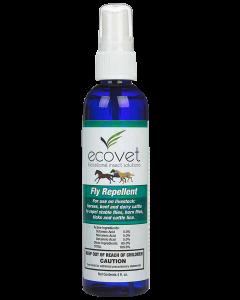 Ecovet Fly Repellent [4 oz.]