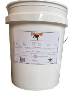 Calf Octane Electrolyte Supplement [22 lb]