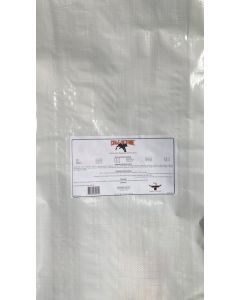 Calf Octane Electrolyte Supplement [25 lb]