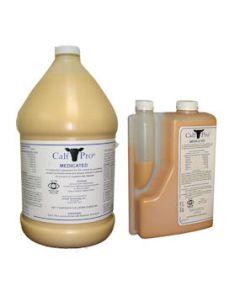 Calf Pro Liquid Supplement [Gallon]