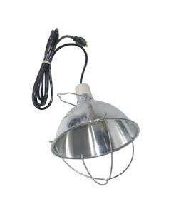 Hanging Brooder Light [6ft Cord]