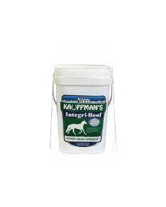 Kauffman's Integri-Hoof™ Supplement [6.25 lb]