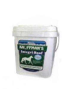 Kauffman's Integri-Hoof™ Supplement [18.75 lb]