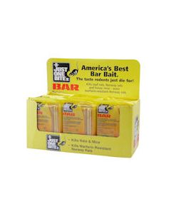 Just One Bite® II Bar Pack [16 oz] (8 Count)