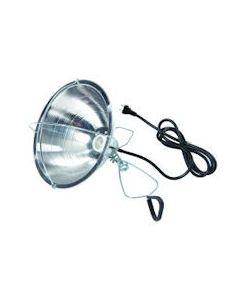 "10.5"" Brooder Reflector Lamp"