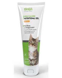 Tomlyn High Calorie Nutritional Gel-Nutri-Cal® [Kitten - 4.25 oz]