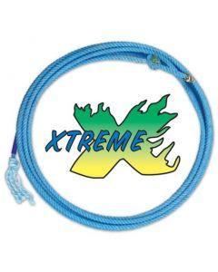 Classic Xtreme 4-Strand Kids Rope [XS]