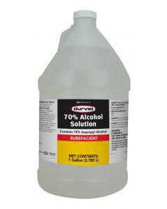 Alcohol 99% Isopropyl [Gallon]