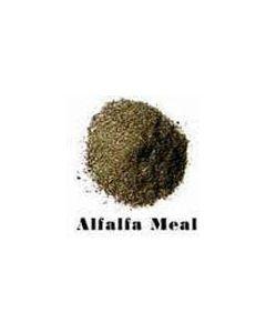 Alfalfa Meal [50 lb.]
