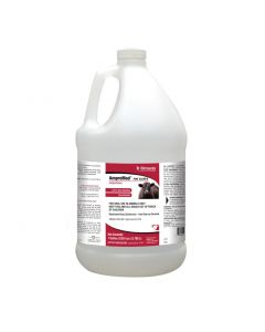 Ampromed Oral Solution Gallon