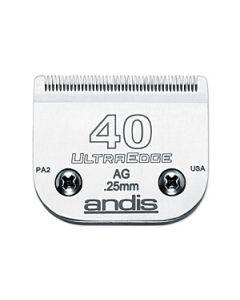 Andis Blade Set ,40