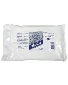 Aspirin Powder [25 lb.]